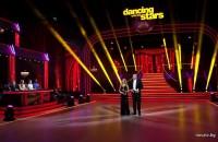 """""""Dancing stars"""" - 5 кули за следачи"""